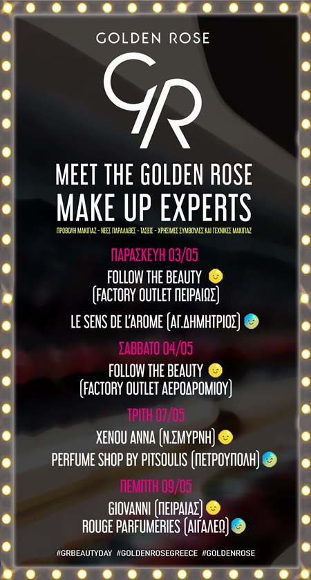 MEET-THE-GOLDEN-ROSE-MAKEUP-EXPERTS-INSTA-STORY-15.jpg