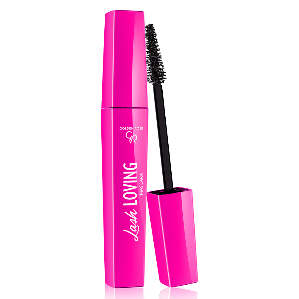 Lash Loving Mascara GR